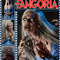 Fangoria with Pure Horror