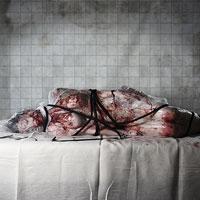 Autopsy of Imogen - 03
