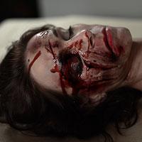 Autopsy of Imogen - 12