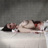 Autopsy of Imogen - 16