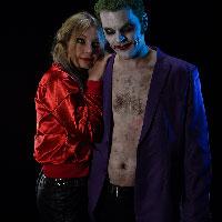 Dreadful Couple