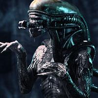 1110 Bioterror