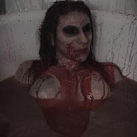 Angry Princess 05 - Bloodbath