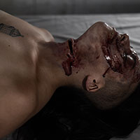 Autopsy of Becca - 06