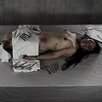 Autopsy of Becca - 08