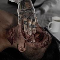 Autopsy of Becca - 07