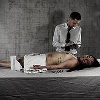 Autopsy of Becca - 09