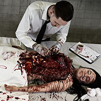 Autopsy of Becca - 11