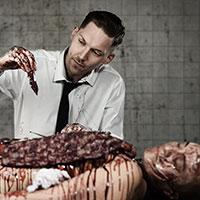 Autopsy of Becca - 12