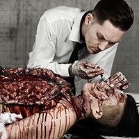 Autopsy of Becca - 13