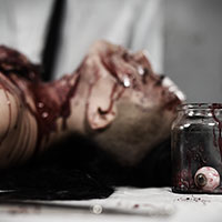Autopsy of Becca - 14