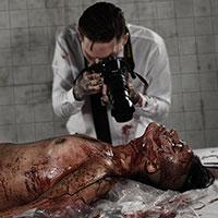 Autopsy of Becca - 04