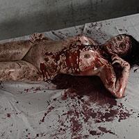 Autopsy of Becca - 05b