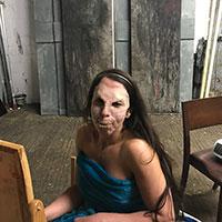 Medson Makeup 01