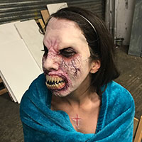 Medson Makeup 02