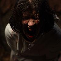 The Scream 01