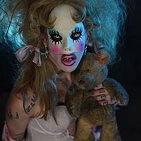 Drag Doll - Whatcha Lookin At