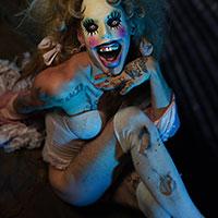 Drag Doll - Fabulous