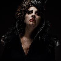 Vampire Larkin