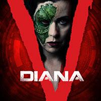 V - Diana 01