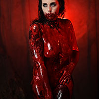 Dreams of Blood