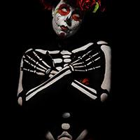 Angelique by Billie