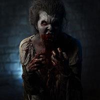 The Savage Vampyre&strFrom=shop