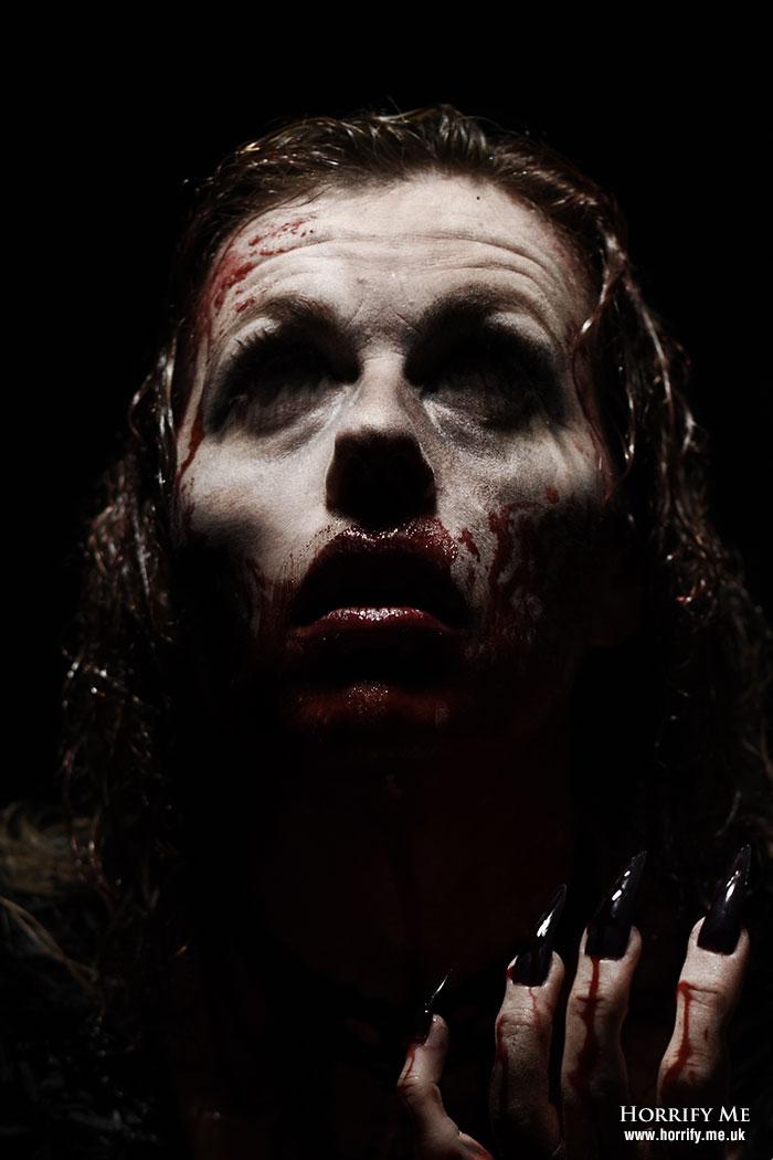 Vampire madness (Page 1) / Share a shoot / Portfolio ...
