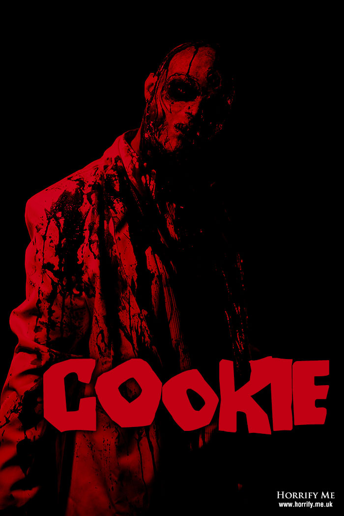 Click to buy print - 01 - Cookie