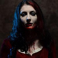 Vampiresse