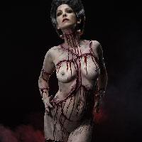 15 Tender Bleeding