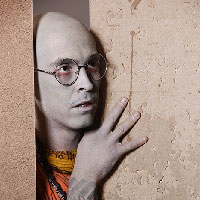 11 - Krishna Zombie - film style
