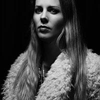 Emma Dark