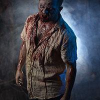 Lurking Zombie&strFrom=shop