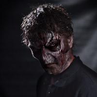 Zombie Adam
