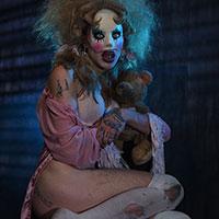 Drag Doll - Fear