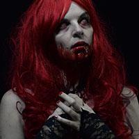 Vampire Nightmare