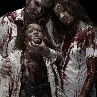 Terrible Trio