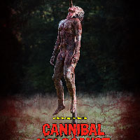 Cannibal Holocaust with Harley