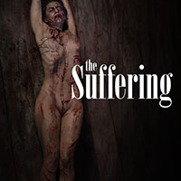 The Suffering 001 - Title