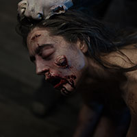 The Suffering 037 - Last Few Breaths&strFrom=shop