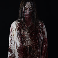 Evil Dead - The Evil Dead Endures