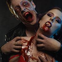 Sensual Blood 2