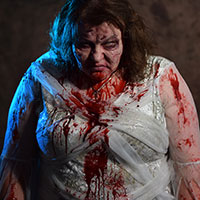 Deadly Jane