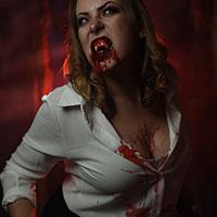 Vampire Rage 2