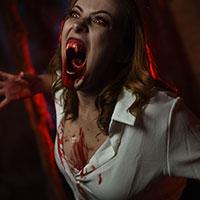 Vampire Rage 3