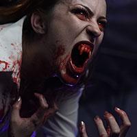 Vampire Rage 4
