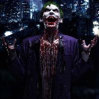 Gotham Beware