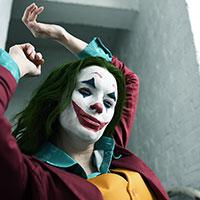 Joker 13 - Musical Soul