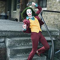 Joker 20 - Joker Dance